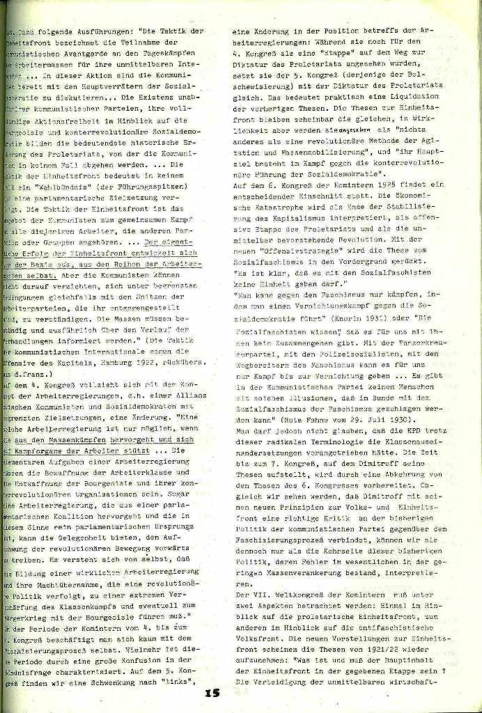 Muenchen_Rotes_Blatt361