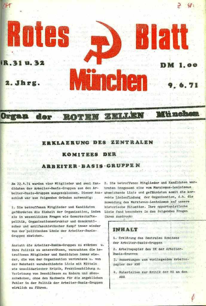 Muenchen_Rotes_Blatt379