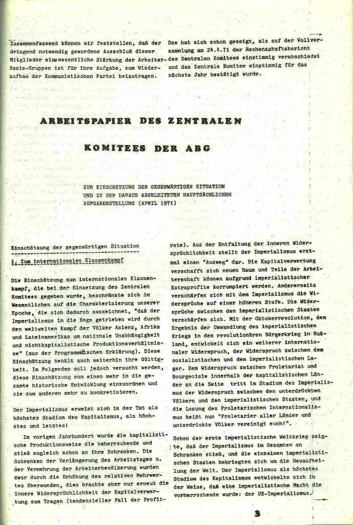 Muenchen_Rotes_Blatt381