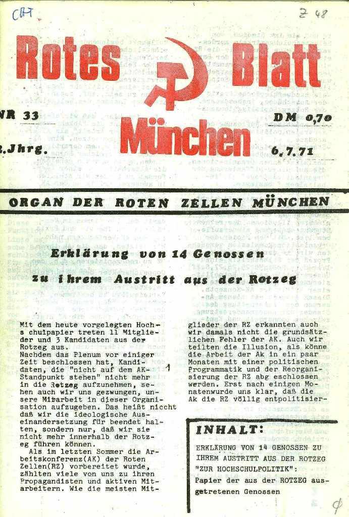 Muenchen_Rotes_Blatt418