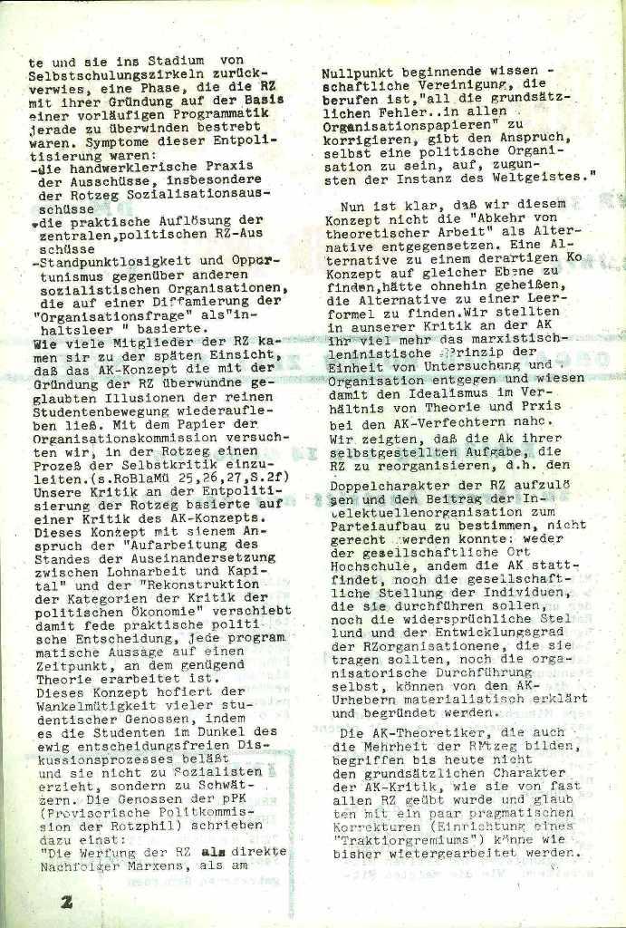 Muenchen_Rotes_Blatt419