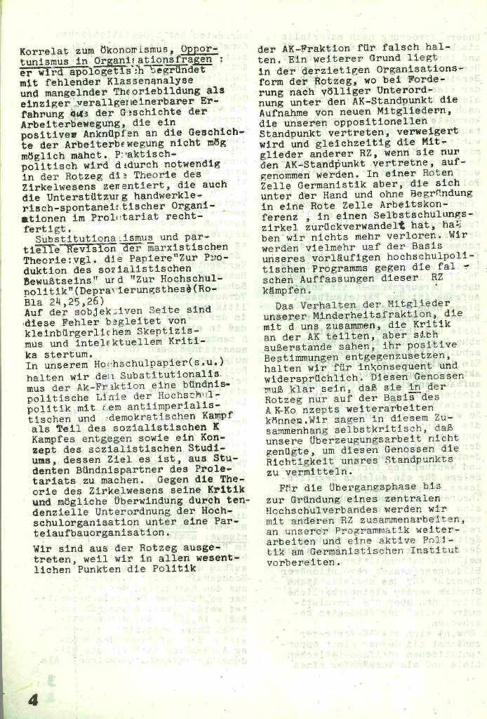 Muenchen_Rotes_Blatt421