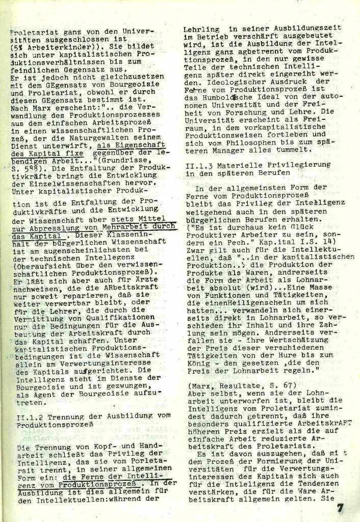 Muenchen_Rotes_Blatt424
