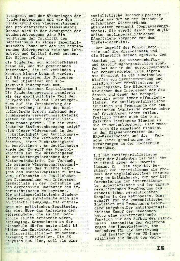Muenchen_Rotes_Blatt432