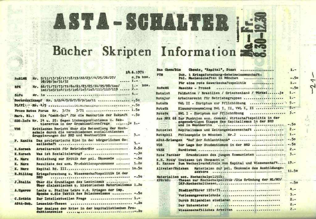 Muenchen_Rotes_Blatt438