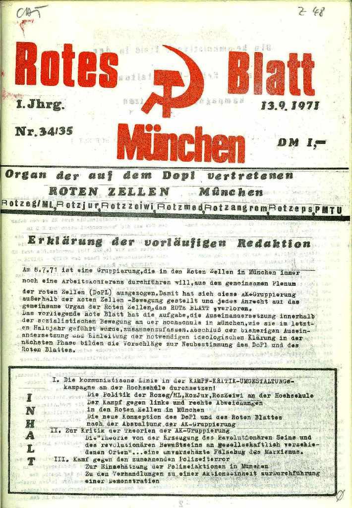 Muenchen_Rotes_Blatt440