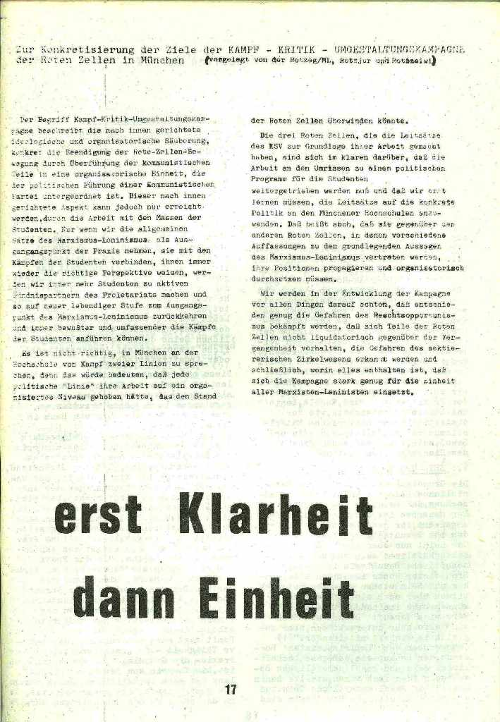 Muenchen_Rotes_Blatt456