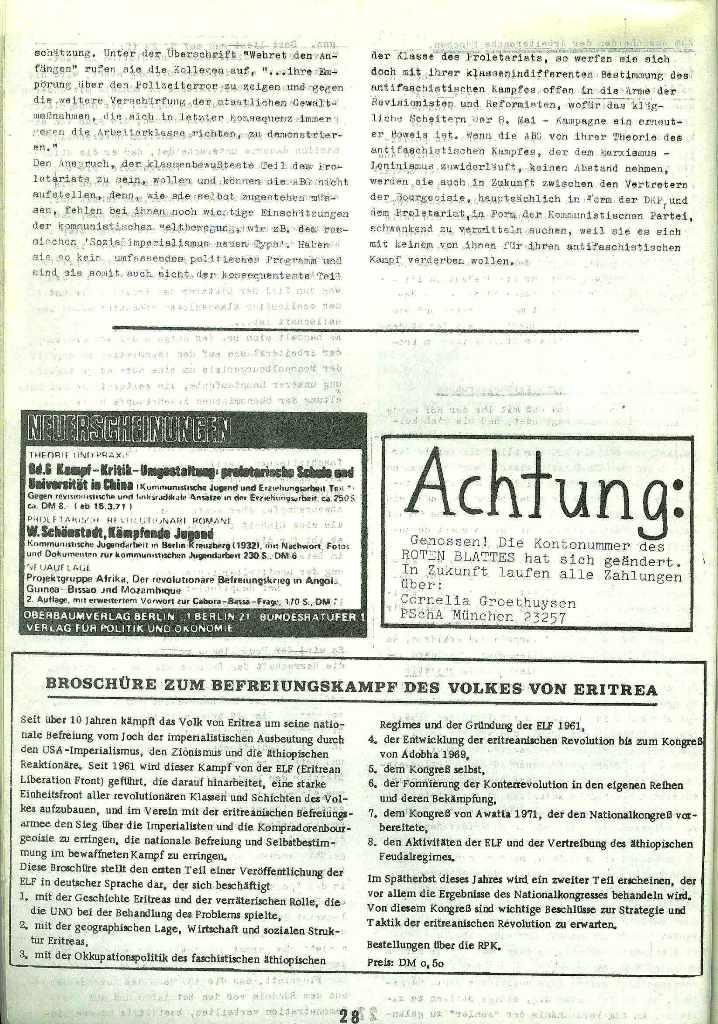 Muenchen_Rotes_Blatt465