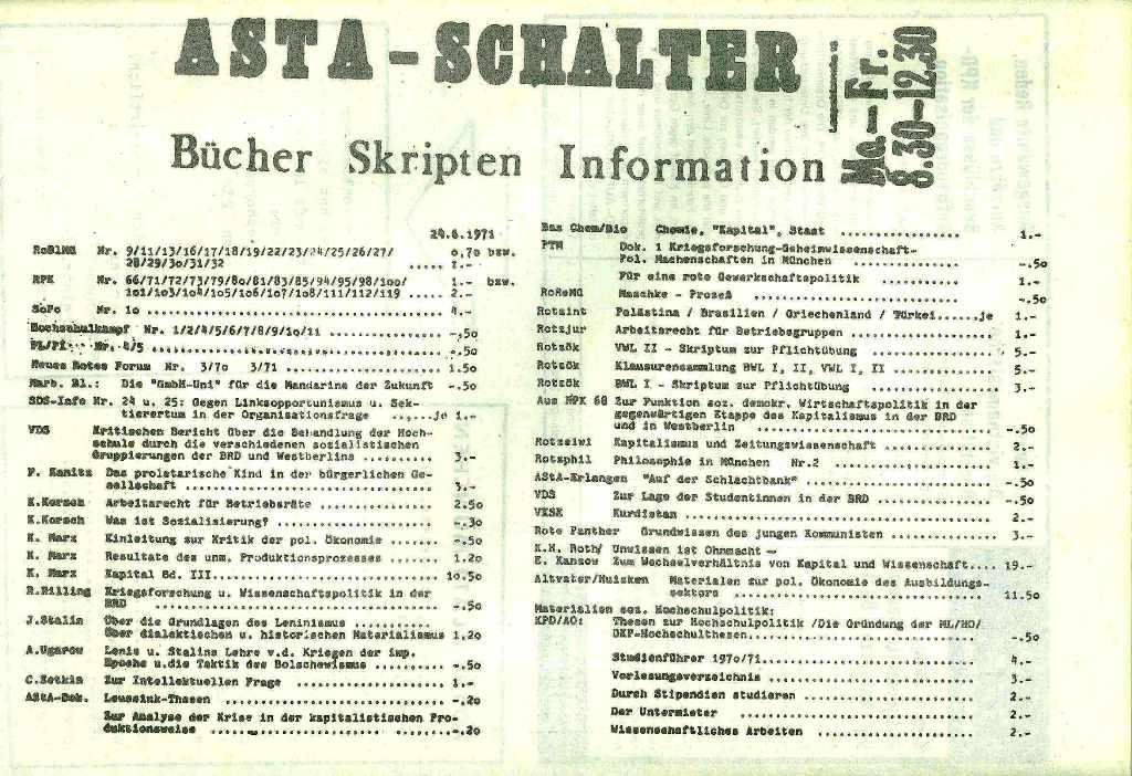 Muenchen_Rotes_Blatt466