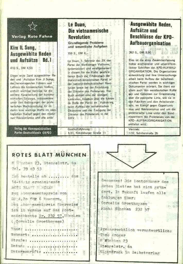 Muenchen_Rotes_Blatt467