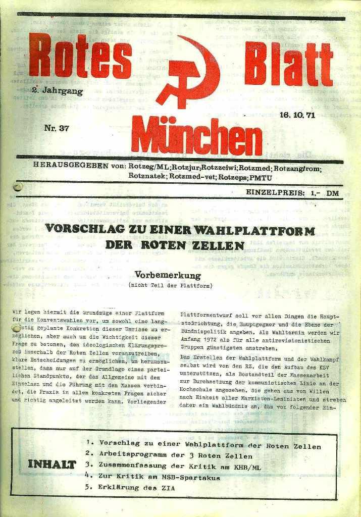 Muenchen_Rotes_Blatt468