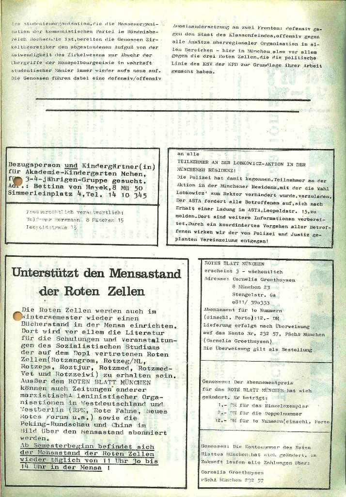 Muenchen_Rotes_Blatt486
