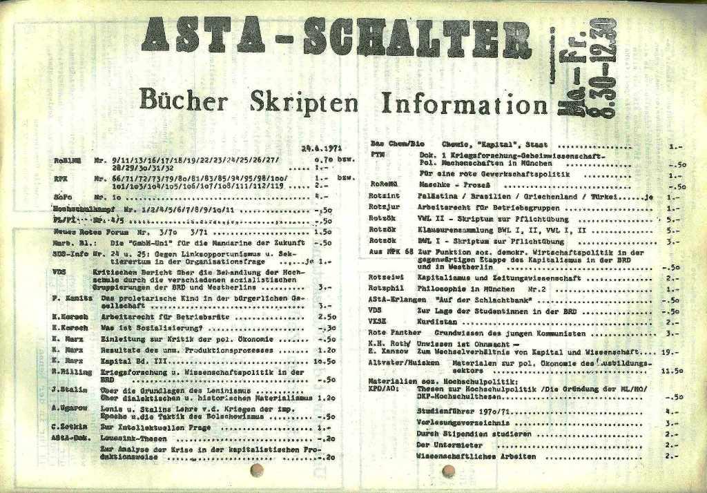 Muenchen_Rotes_Blatt487