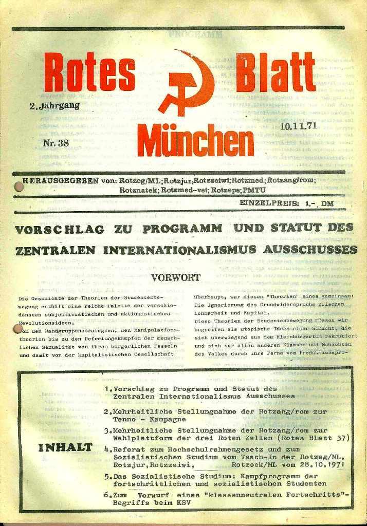 Muenchen_Rotes_Blatt488