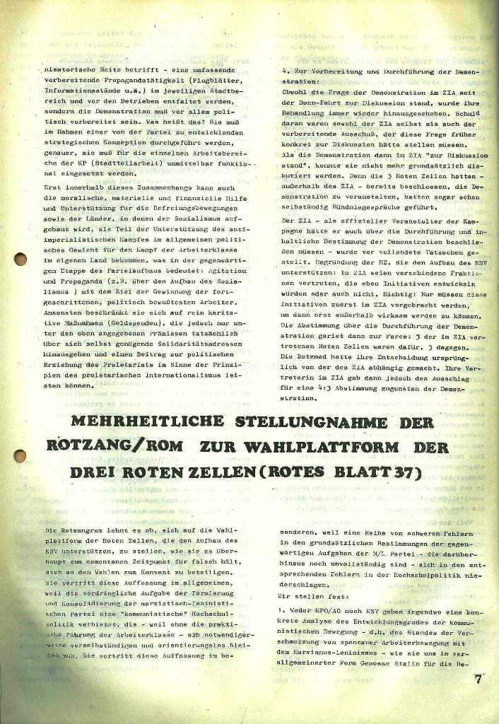 Muenchen_Rotes_Blatt494