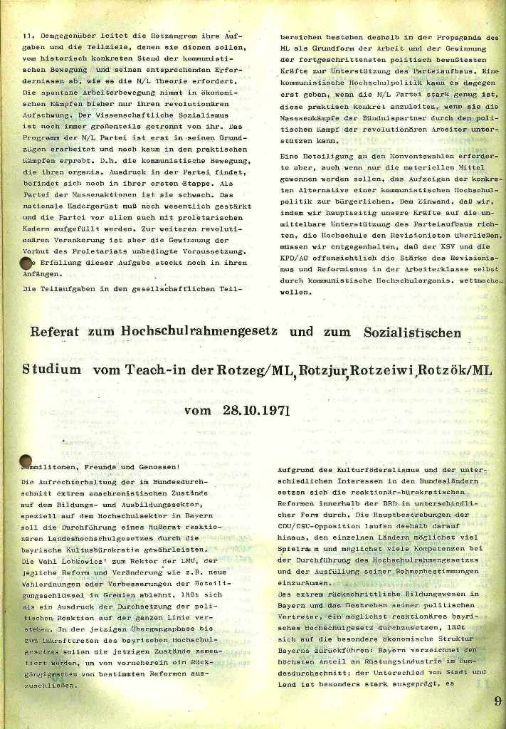 Muenchen_Rotes_Blatt496