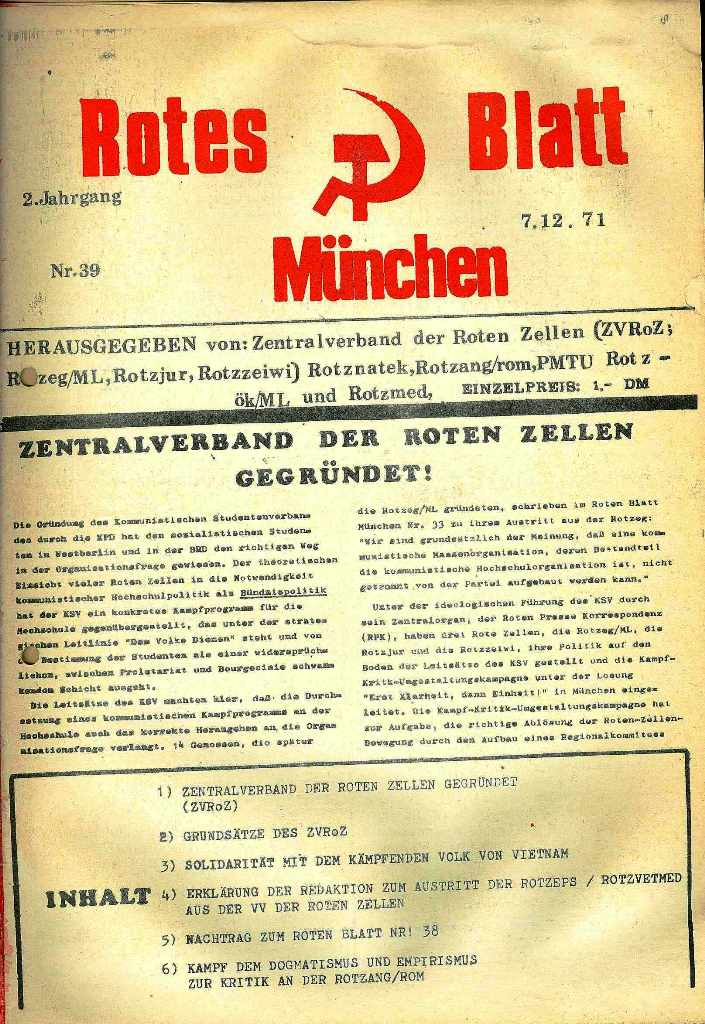 Muenchen_Rotes_Blatt505
