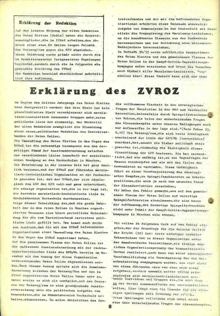 Muenchen_Rotes_Blatt526