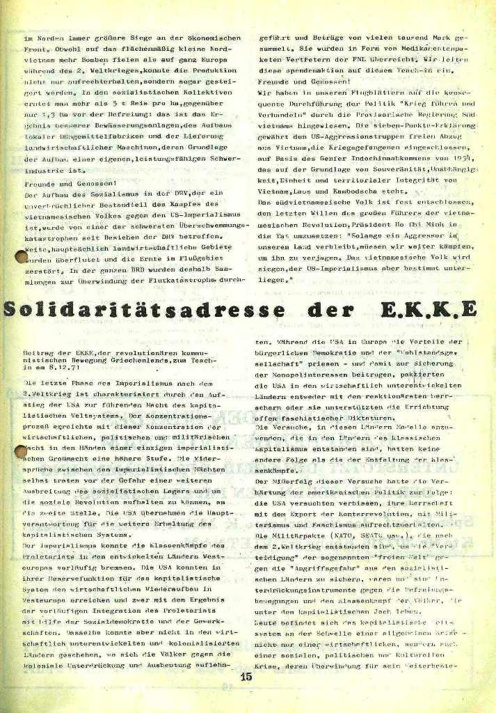 Muenchen_Rotes_Blatt533