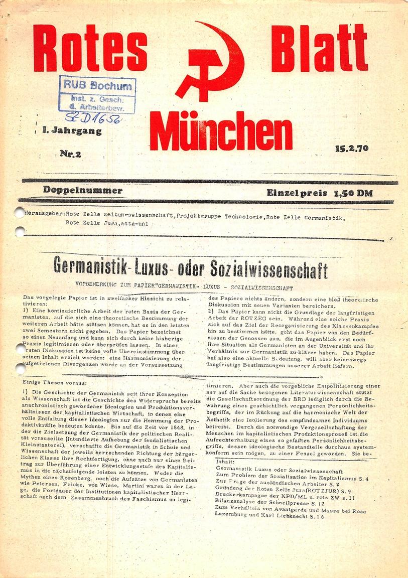 Muenchen_Rotes_Blatt541