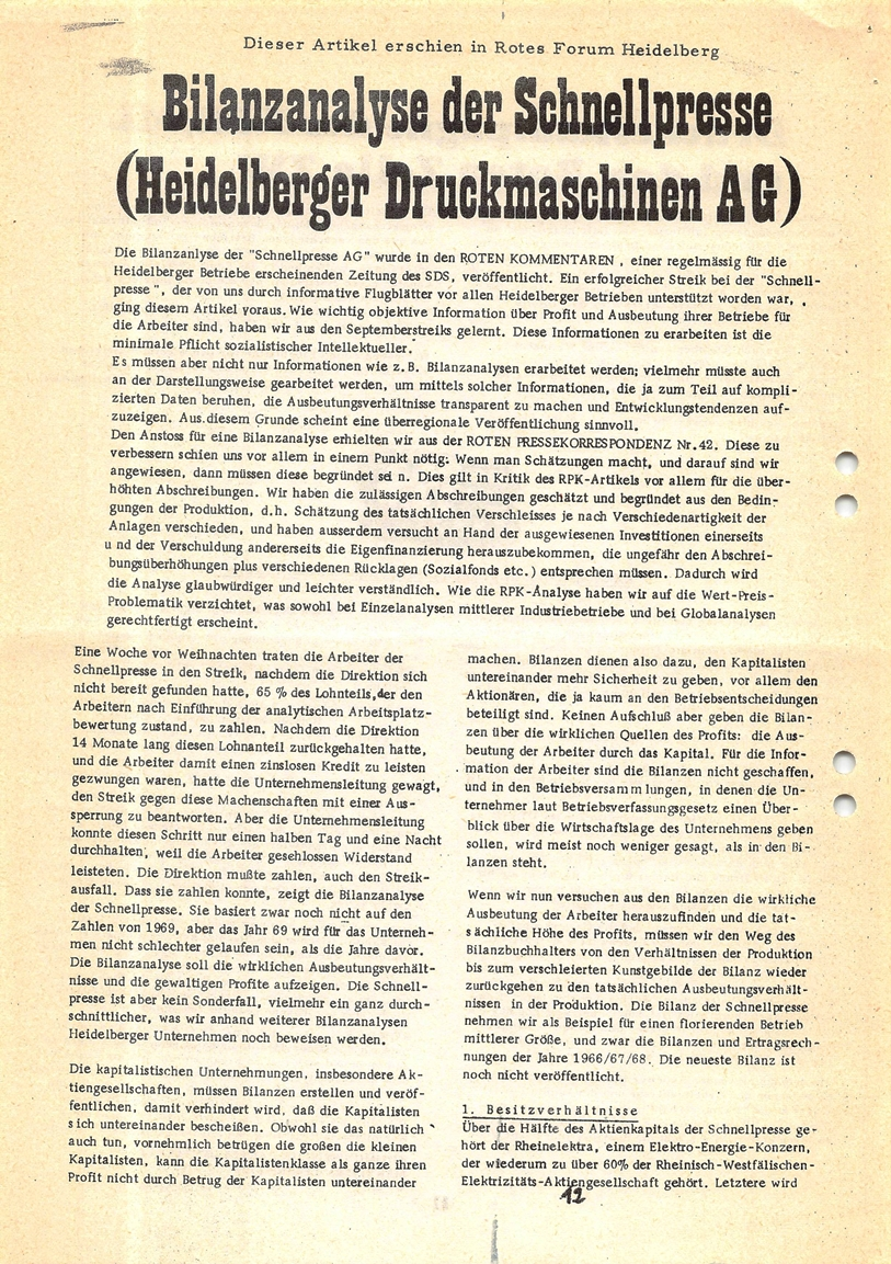 Muenchen_Rotes_Blatt552