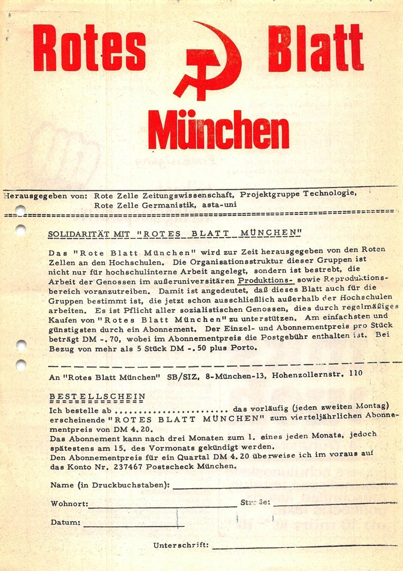 Muenchen_Rotes_Blatt559