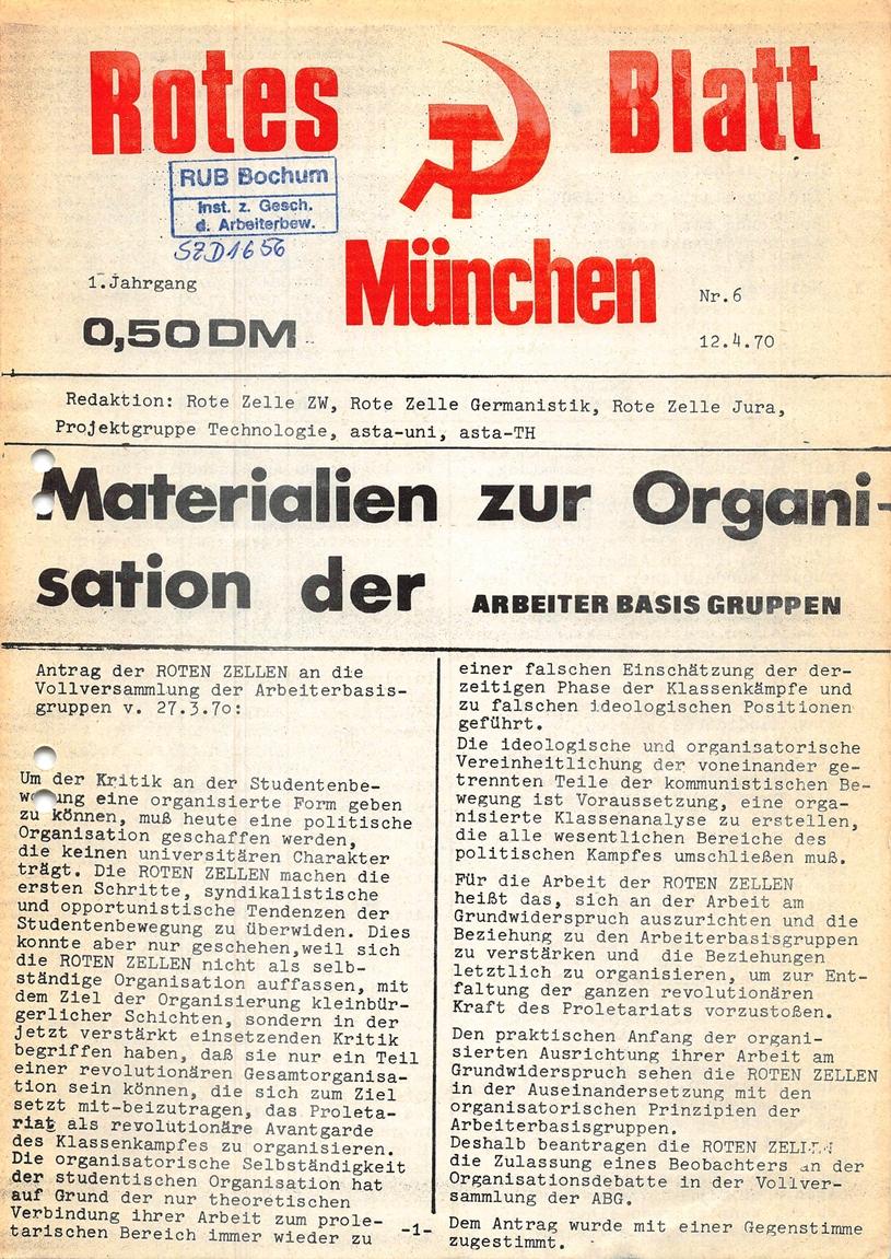 Muenchen_Rotes_Blatt576