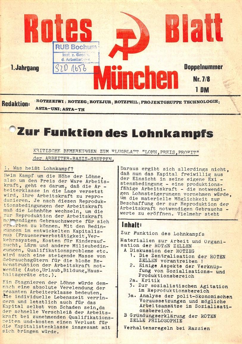 Muenchen_Rotes_Blatt590