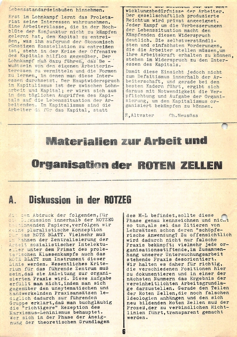 Muenchen_Rotes_Blatt595