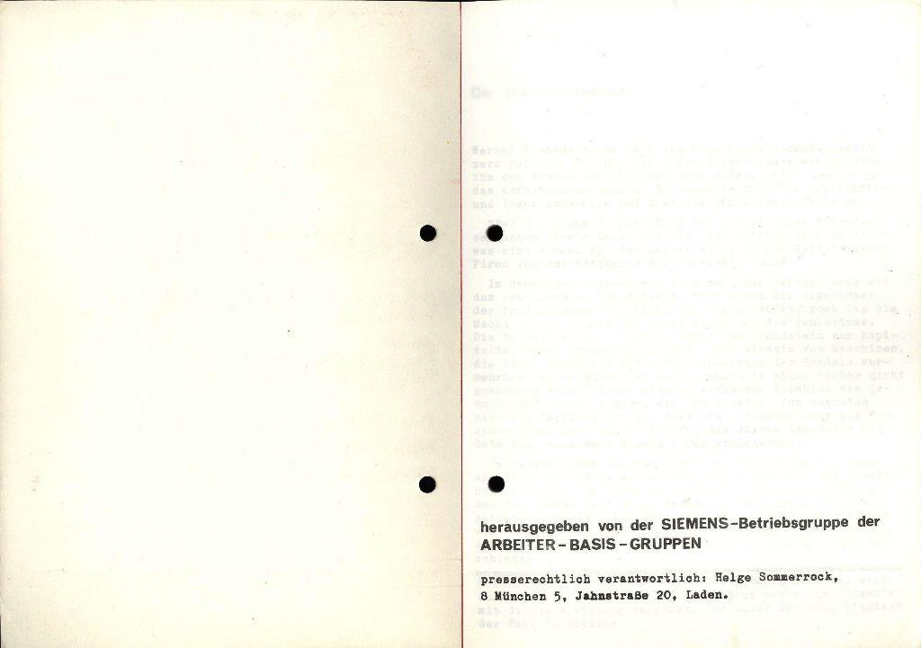 Muenchen_Siemens002