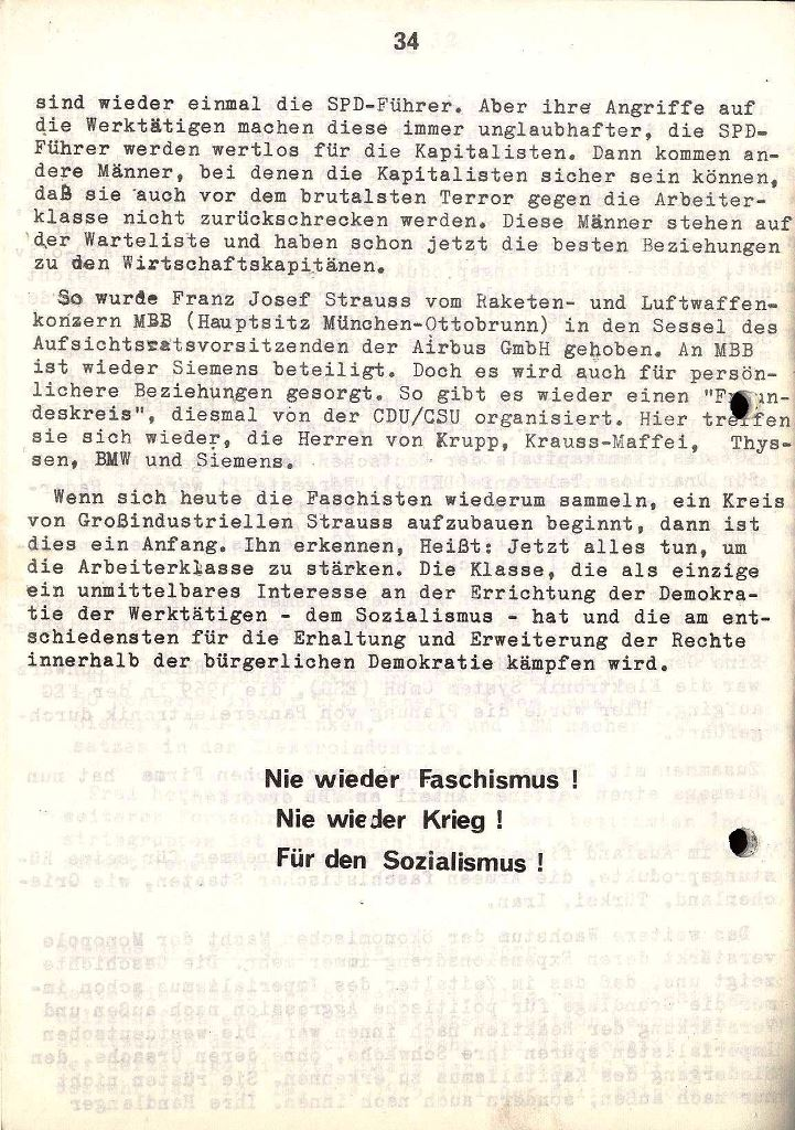 Muenchen_Siemens020