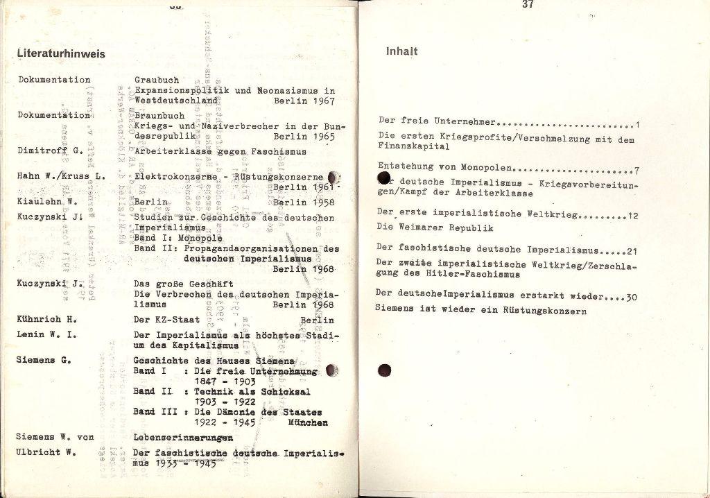Muenchen_Siemens021