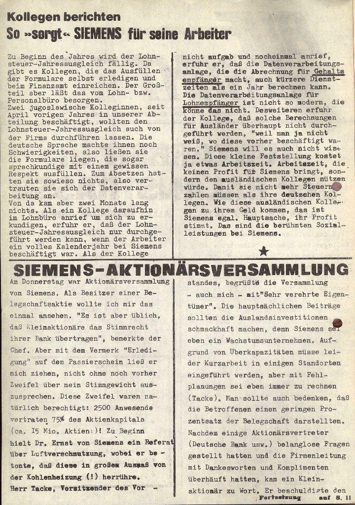 Muenchen_Siemens043