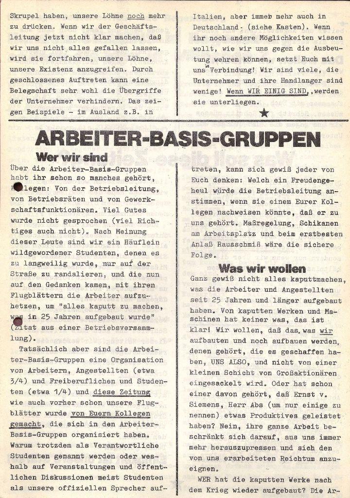Muenchen_Siemens048