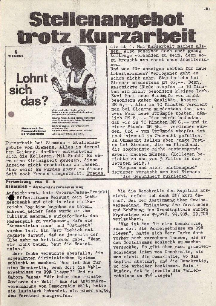 Muenchen_Siemens052