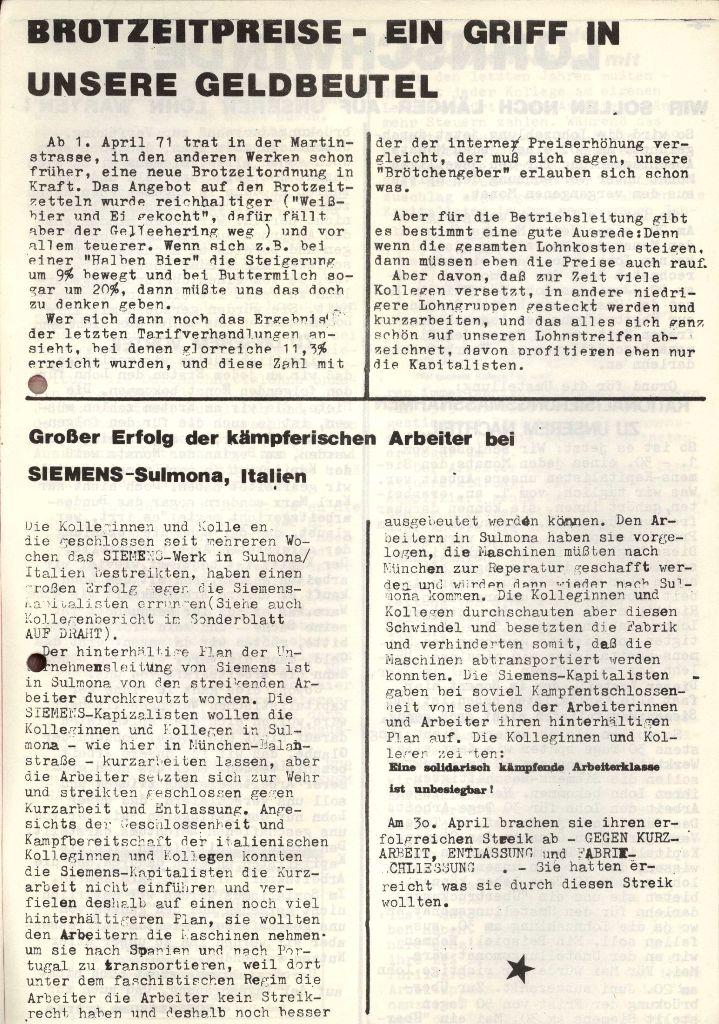 Muenchen_Siemens061