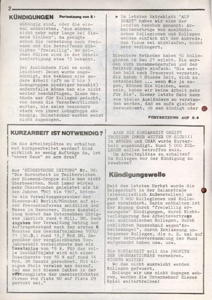 Muenchen_Siemens066