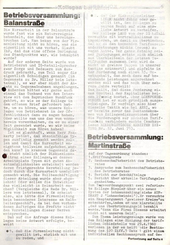 Muenchen_Siemens069