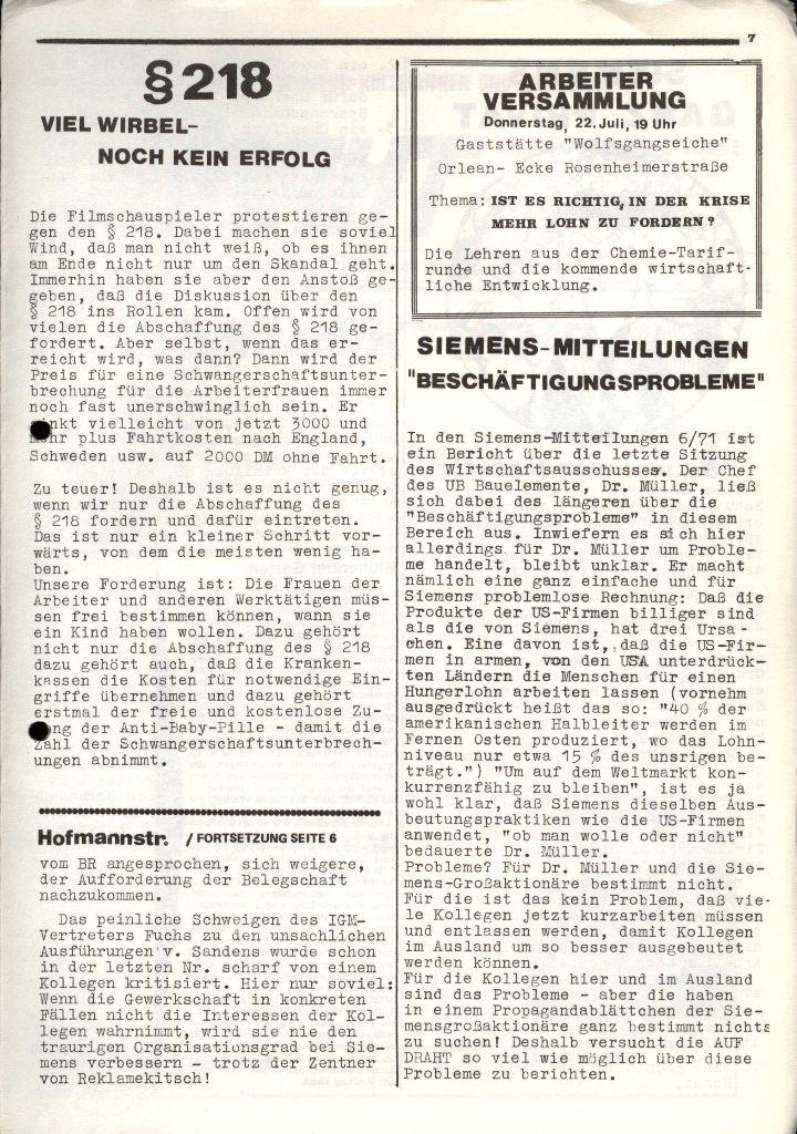 Muenchen_Siemens080