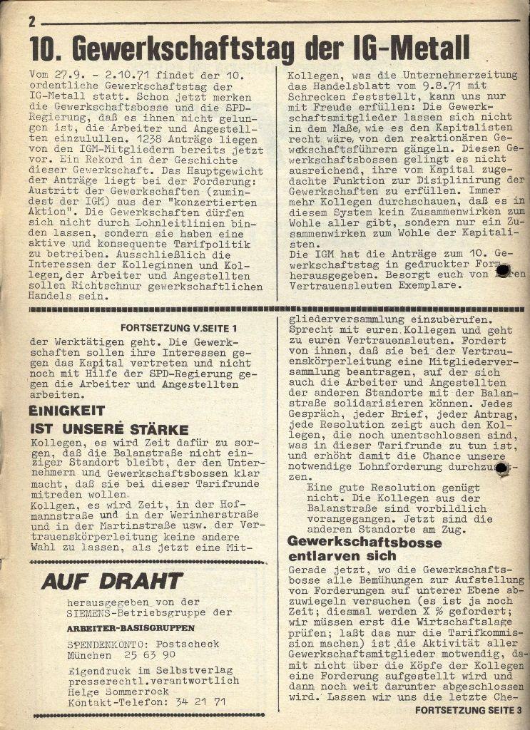 Muenchen_Siemens083