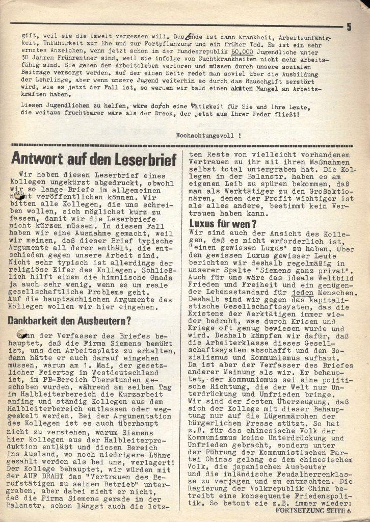 Muenchen_Siemens086
