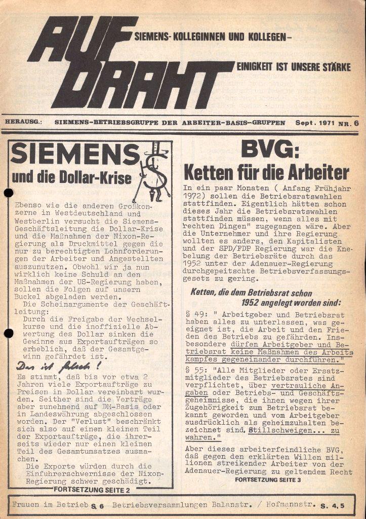 Muenchen_Siemens090