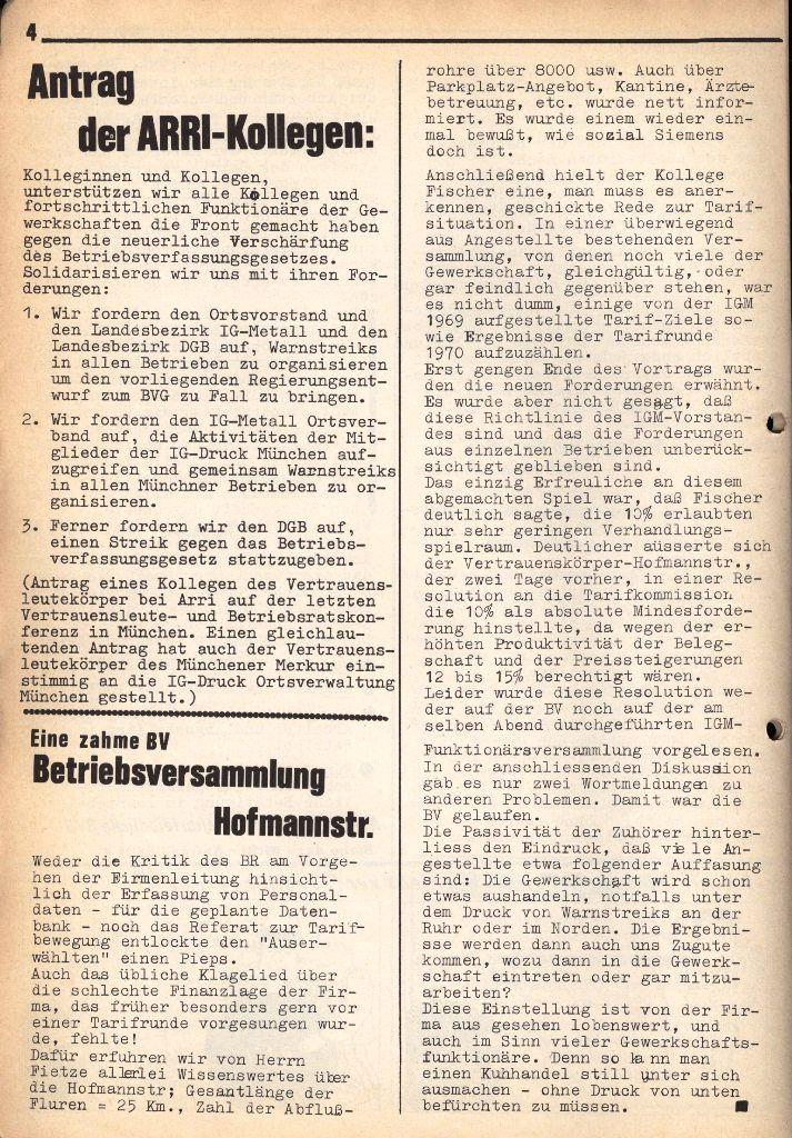 Muenchen_Siemens093