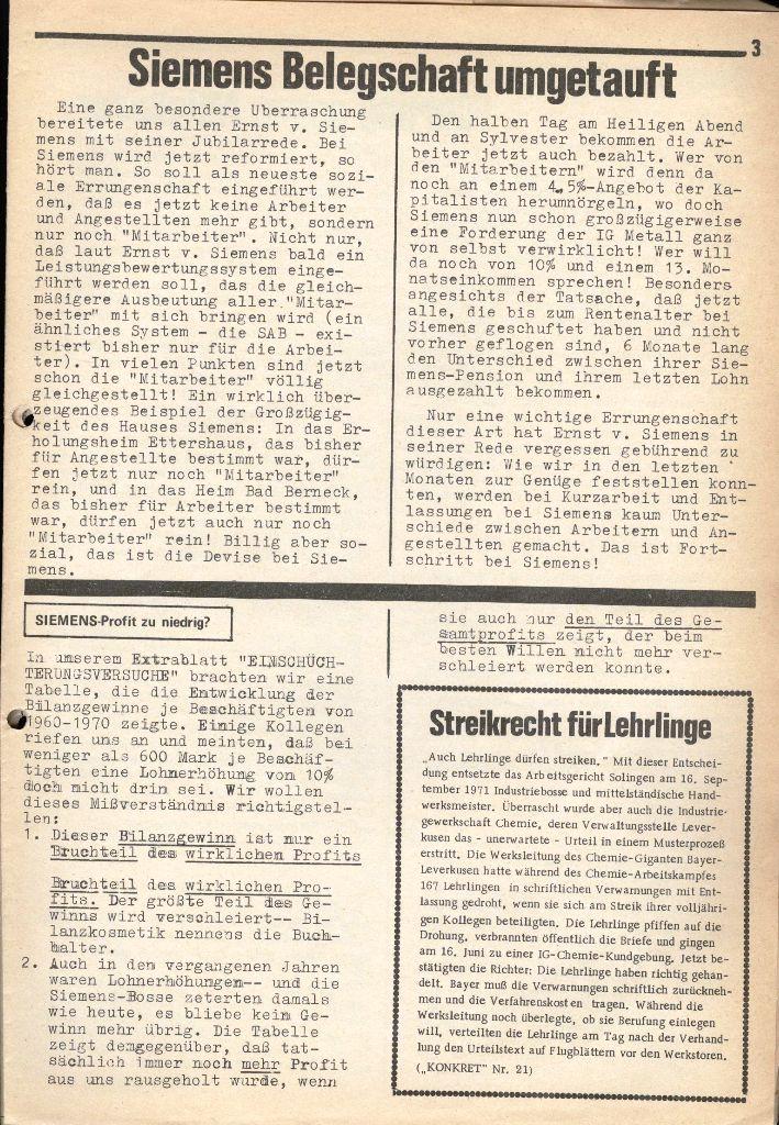 Muenchen_Siemens106