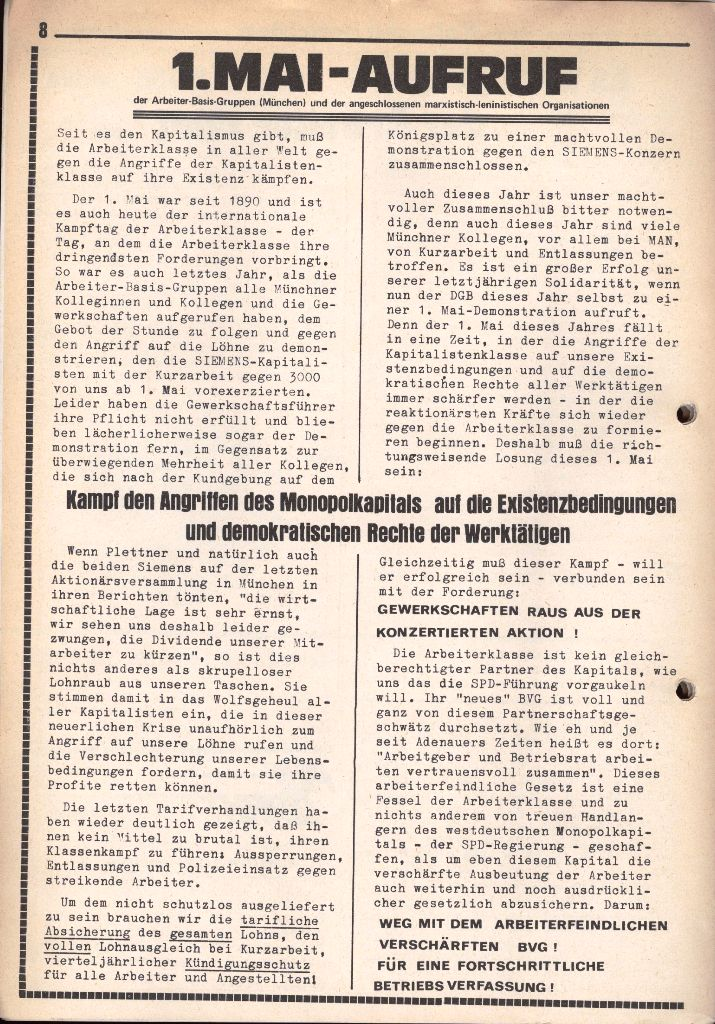 Muenchen_Siemens148