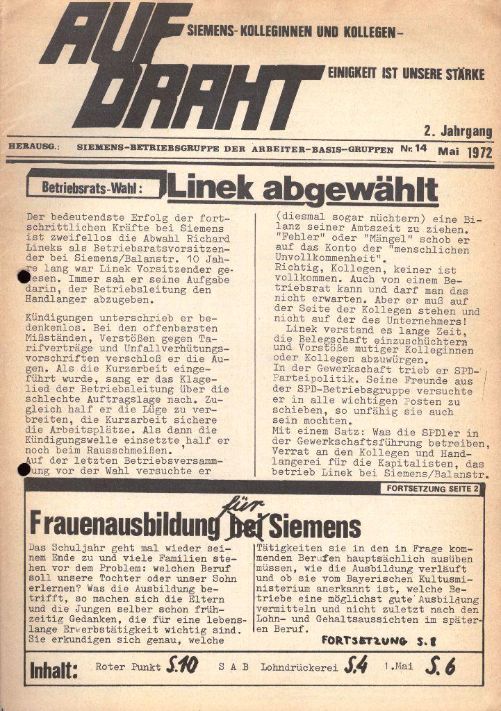 Muenchen_Siemens151