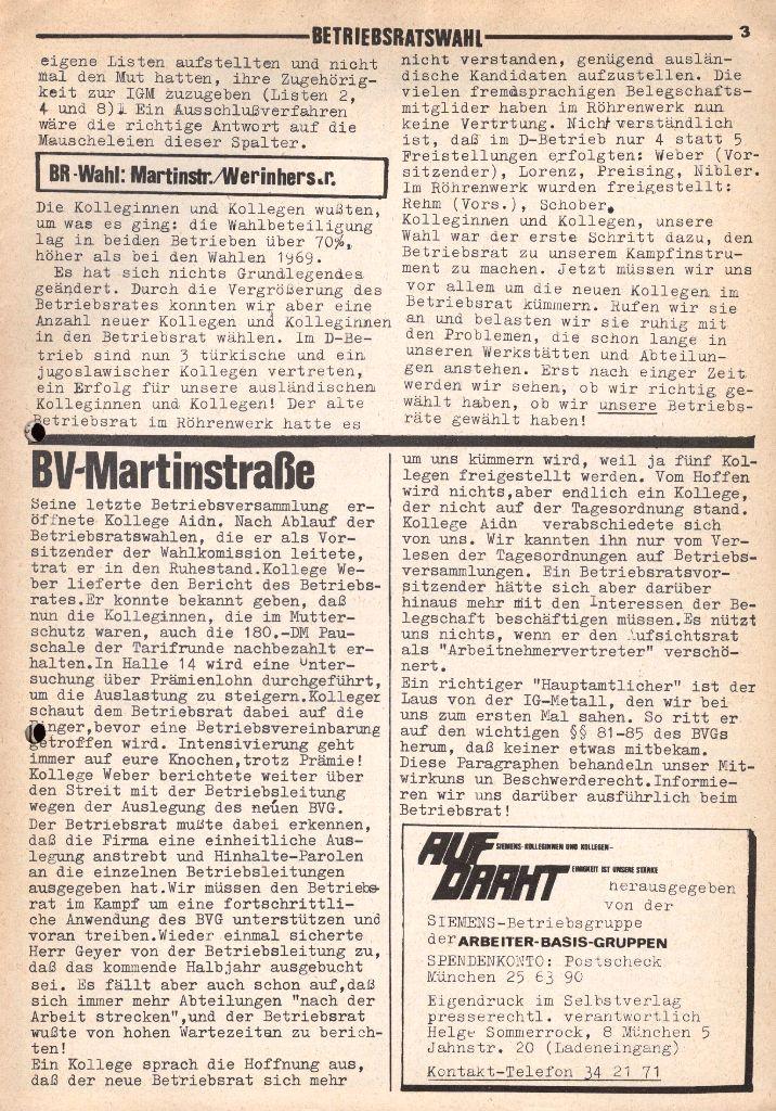 Muenchen_Siemens153