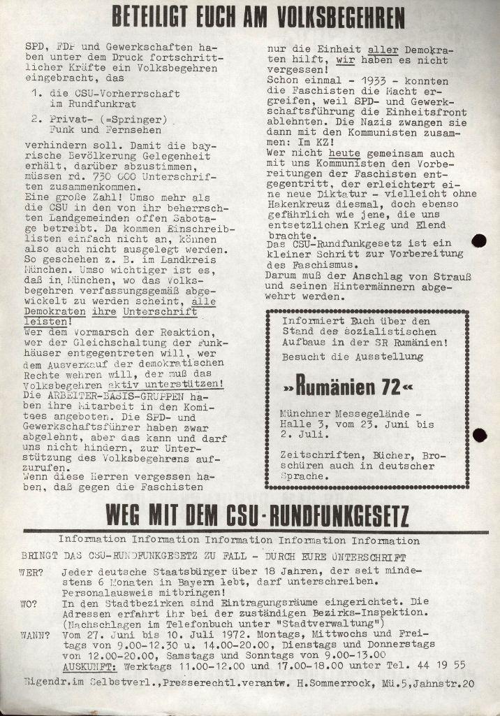 Muenchen_Siemens164