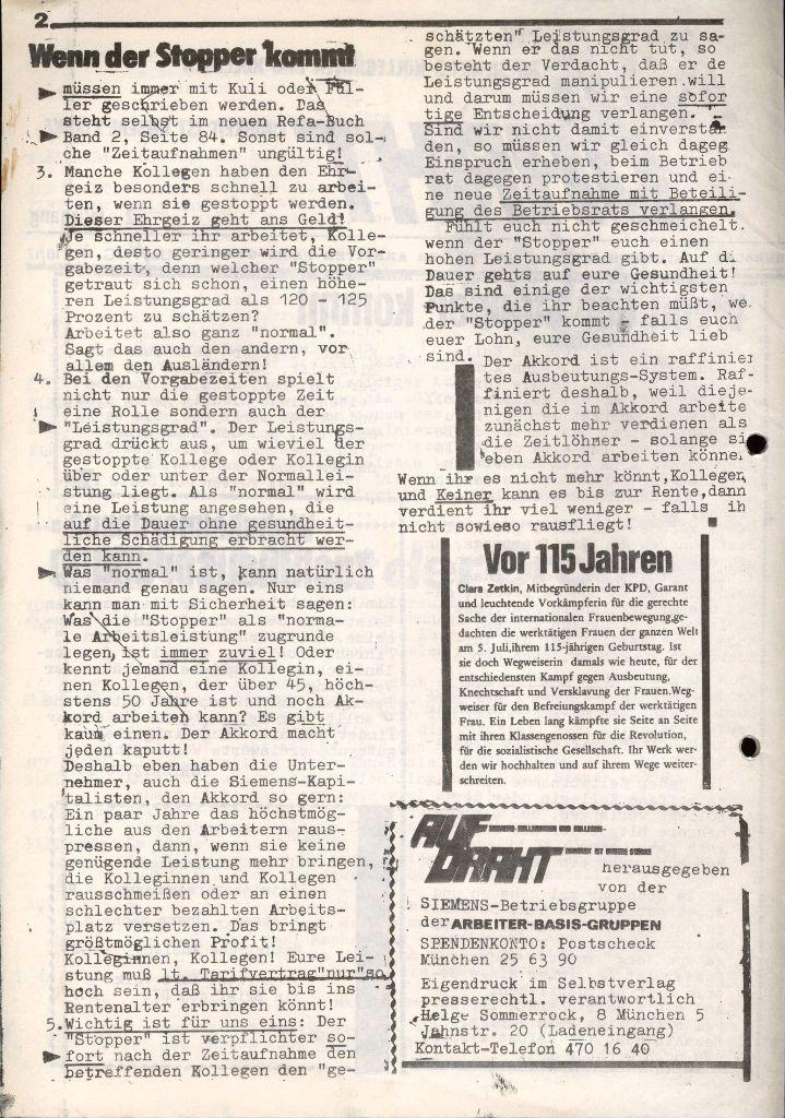 Muenchen_Siemens172