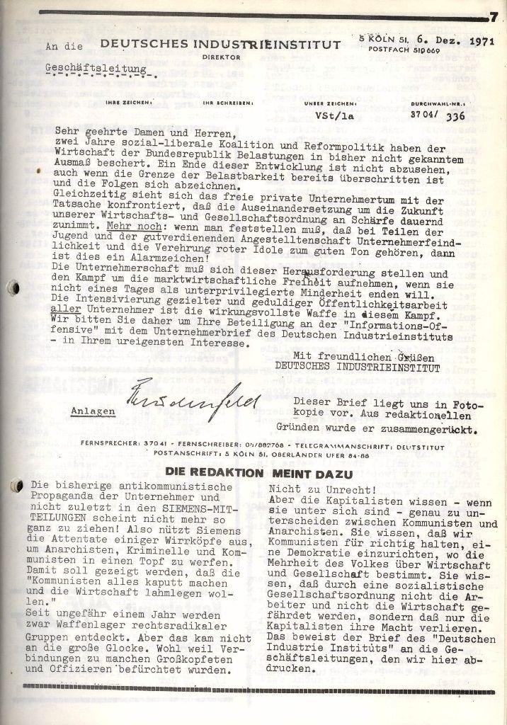 Muenchen_Siemens177